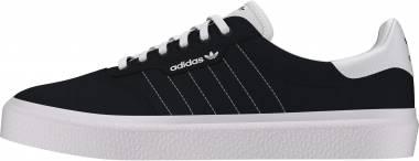 Adidas 3MC - Schwarz (EE6090)