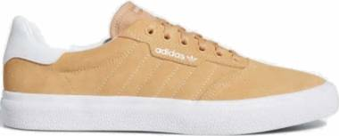 Adidas 3MC - Orange (EE6074)