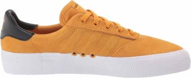 Adidas 3MC - Yellow (EF8441)