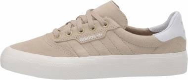 Adidas 3MC - Savannah/Ftwr White/Chalk White