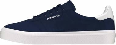 Adidas 3MC - Collegiate Navy/Ftwr White/Gum (EG2730)