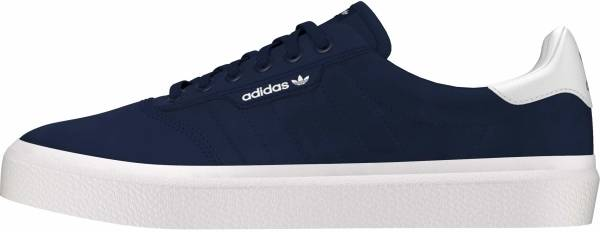 Only $19 + Review of Adidas 3MC   RunRepeat
