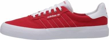 Adidas 3MC - red (EG8544)