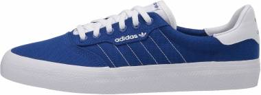 Adidas 3MC - Blue (EG8545)