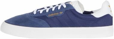 Adidas 3MC - Blue (EG2762)