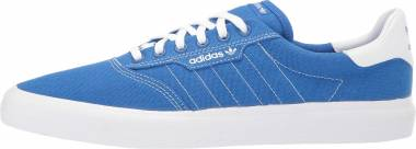 Adidas 3MC - Blue Off White Off White
