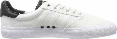 Adidas 3MC - White (G54663)