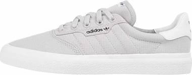 Adidas 3MC - Gray