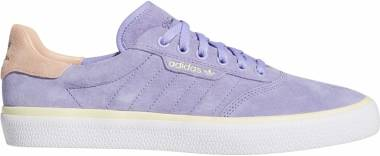 Adidas 3MC - Light Purple/Glow Pink/Mist Sun (EF2398)