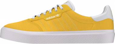 Adidas 3MC - Yellow (EE6088)