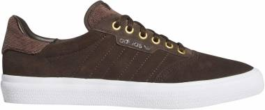 Adidas 3MC - Brown (EE6079)