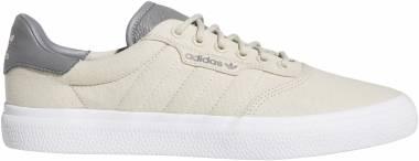 Adidas 3MC - Beige