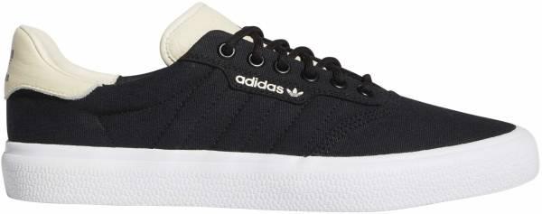 Adidas 3MC - Black Ecru Tint White