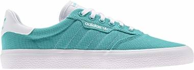 Adidas 3MC - Green (EE6089)