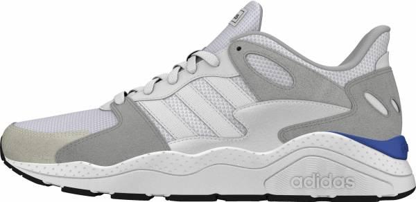 Adidas Crazychaos - White (EF1054)