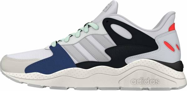 Adidas Crazychaos - Grey