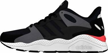 Adidas Crazychaos - Black