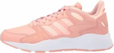 Adidas Crazychaos - Rosa (EE5594)