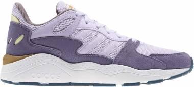 Adidas Crazychaos - Purple