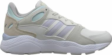 Adidas Crazychaos - Grey (EE5595)