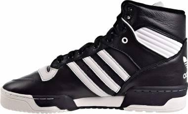 Adidas Veritas Mid Basketball Men's Shoes | Kixify Marketplace