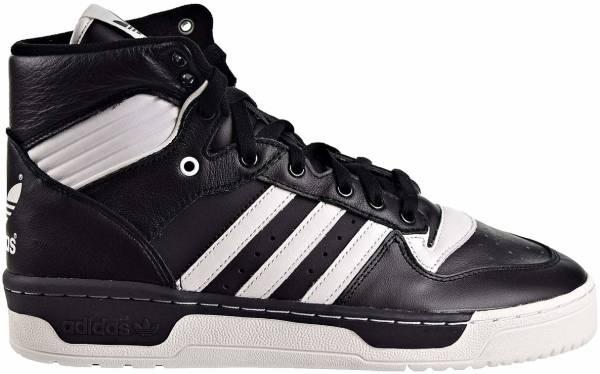 Rivalry High Adidas High Adidas Rivalry Adidas m8wvNn0Oy