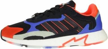 Adidas Tresc Run - Cblack,solred,hirblu (EF2825)
