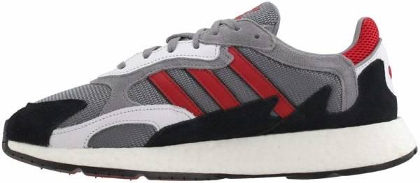 Adidas Tresc Run - Black
