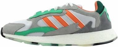 Adidas Tresc Run - Pink (EF7644)