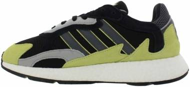 Adidas Tresc Run - Black (EF0766)