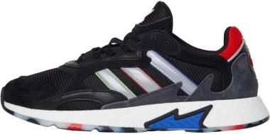 Adidas Tresc Run - Black (EF0797)