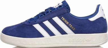 Save 61% On Adidas Casual Sneakers (30 Models In Stock