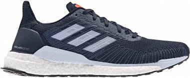 Adidas Solar Boost 19 - Blue (G28059)