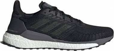 Adidas Solar Boost 19 - Grey (EF1413)