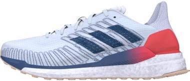 Adidas Solar Boost 19 - Blue (EG2362)