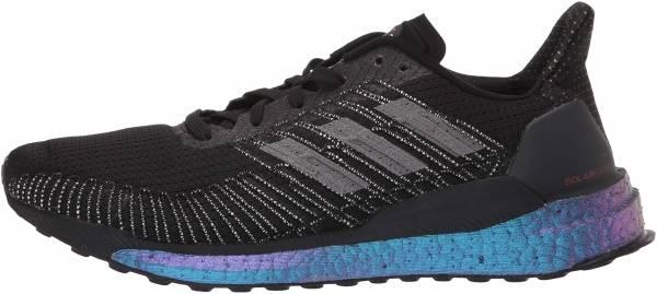 Adidas Solar Boost 19 - Black (EG2363)