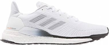 Adidas Solar Boost 19 - White (G28058)