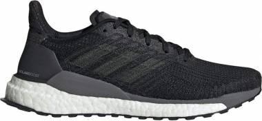 Adidas Solar Boost 19 - black (F34086)