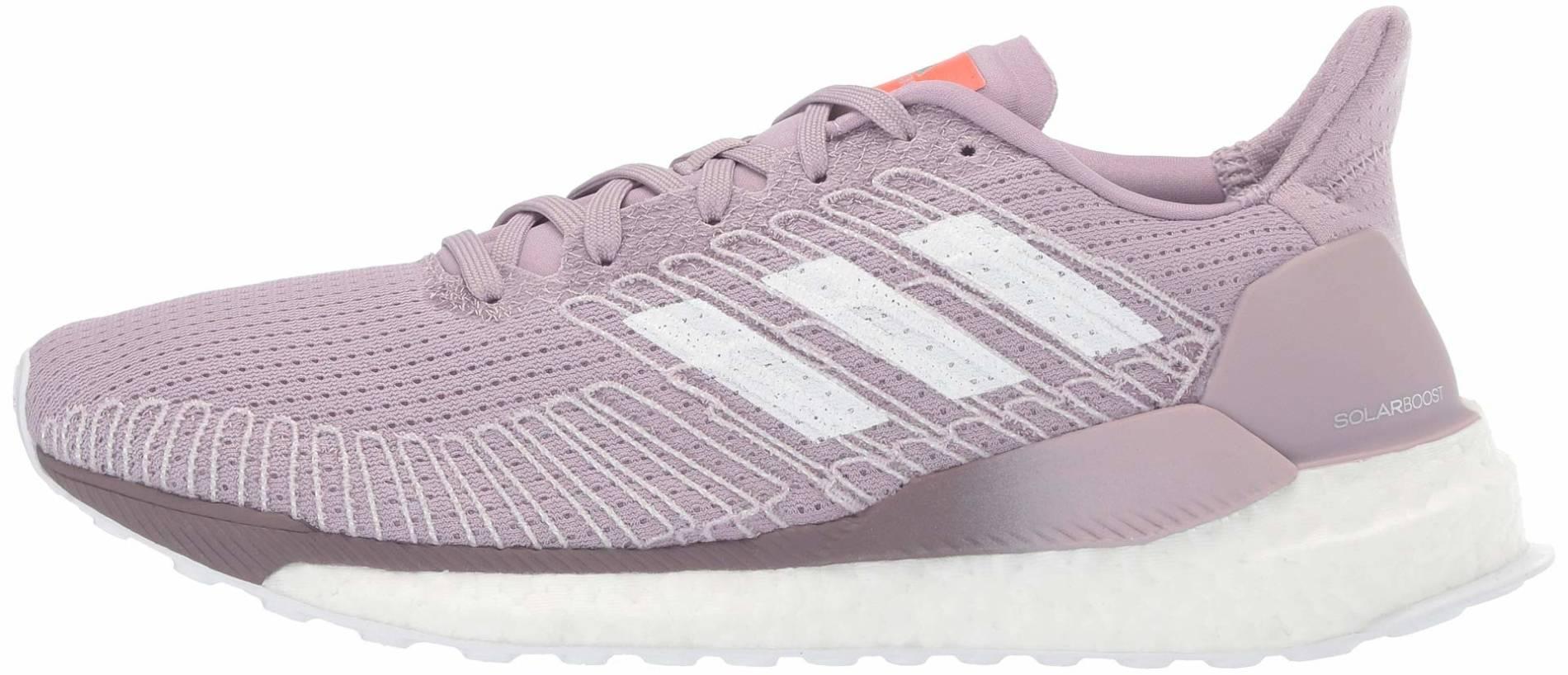 50 Purple running shoes - Save 28%   RunRepeat