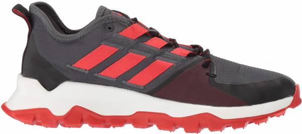 كدمة ضابط حي فقير Adidas Kanadia 4 Trail Shoes Dsvdedommel Com