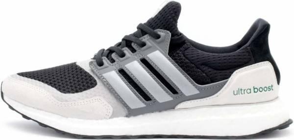Adidas Ultraboost S&L Black