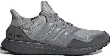 Adidas Ultraboost S&L - Grey