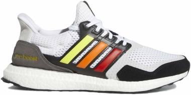 Adidas Ultraboost S&L - Multi (FY5347)