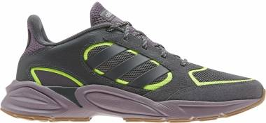 Adidas 90s Valasion - Grey (EG8399)