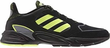 Adidas 90s Valasion - Black (EG5639)