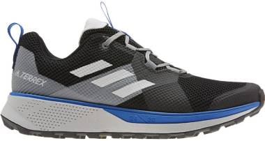 Adidas Terrex Two - Grey (EH1837)