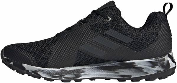 Adidas Terrex Two - Black (BC0496)