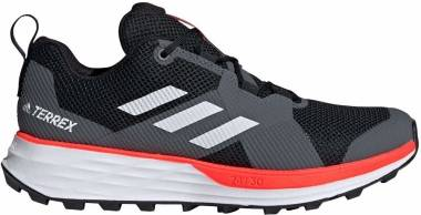 Adidas Terrex Two - Black (EH1836)