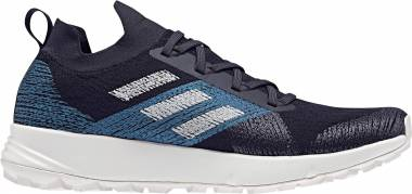 Save 31 On Adidas Low Drop Running Shoes 3 Models In Stock Runrepeat