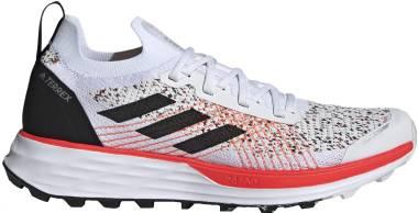 Adidas Terrex Two Parley - White (FW7415)